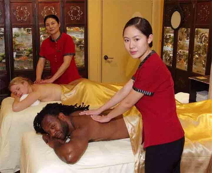 chinese_massage